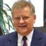 Henryk Pidek
