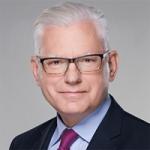 prof. Andrzej Stanisławek